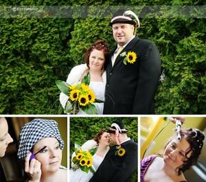 PTM 2012 Foursome Collage Templage2 copy_ pro_web